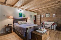 turnkey equestrian property luxury properties