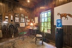 turnkey equestrian property luxury real estate