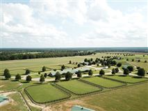 Mansions in equestrian paradise
