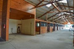equestrian paradise luxury real estate