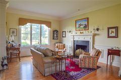 Luxury real estate equestrian paradise