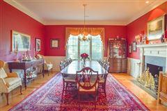 equestrian paradise luxury real estate