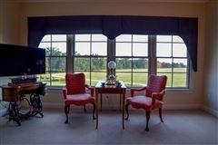equestrian paradise luxury properties