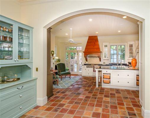 Historic Summerville 1916 Georgian Estate  luxury properties