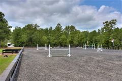 Luxury real estate An equestrian paradise on 14 acres
