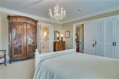 warm and inviting home on Walton Way  luxury homes