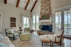 Mansions Southern charm meets modern comfort