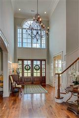 Southern charm meets modern comfort luxury properties