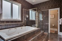 Luxury homes in Regal Property in Rivernorth