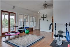 Regal Property in Rivernorth luxury real estate