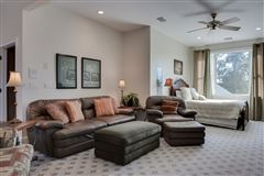 Regal Property in Rivernorth luxury properties