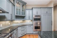 Gorgeous home on almost three acres in Kiokee Ridge luxury homes