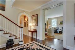 Timeless Elegance in aiken luxury properties