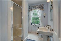 Luxury properties  Timeless Elegance in aiken