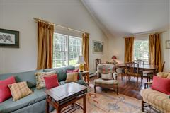 Luxury homes in  Timeless Elegance in aiken