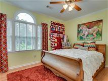 Luxury properties a grand home on a corner lot in prestigious Barrington Subdivision