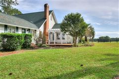 Luxury homes in Beautiful farm property includes a guest house