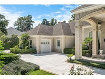 Luxury homes in an Impressive estate home in West Lake