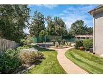 an Impressive estate home in West Lake luxury properties