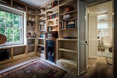 Hidden Stables luxury real estate