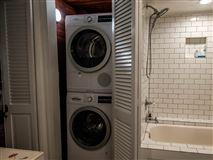 Luxury properties Hidden Stables