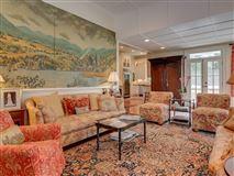 Mansions a stunning, singular property