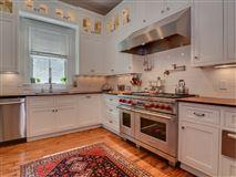 Luxury homes a stunning, singular property