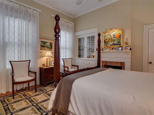 Luxury real estate a stunning, singular property