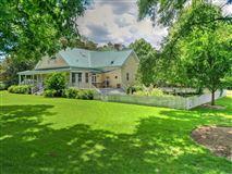 a stunning, singular property luxury real estate