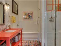 a stunning, singular property luxury homes