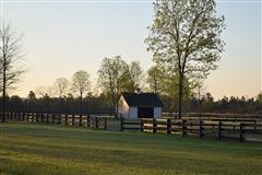 private equestrian estate luxury real estate