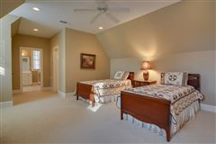 Columbia County lake living at its finest luxury homes
