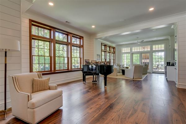 Newly renovated Mediterranean Masterpiece on Milledge Road!  luxury homes