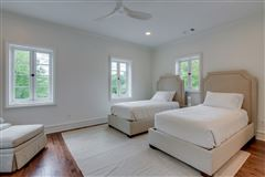 Newly renovated Mediterranean Masterpiece on Milledge Road!  mansions