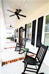 Luxury homes in beautiful home and attached guest house
