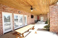 Luxury properties beautiful home and attached guest house