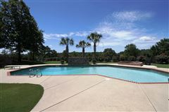 beautiful home and attached guest house luxury properties