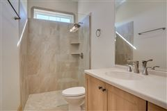 142-plus-acre ranch luxury homes