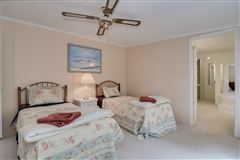 Luxury properties 51-plus acre horse farm with custom post-n-beam home