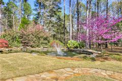 Luxury real estate Perfect home in GROVETOWN