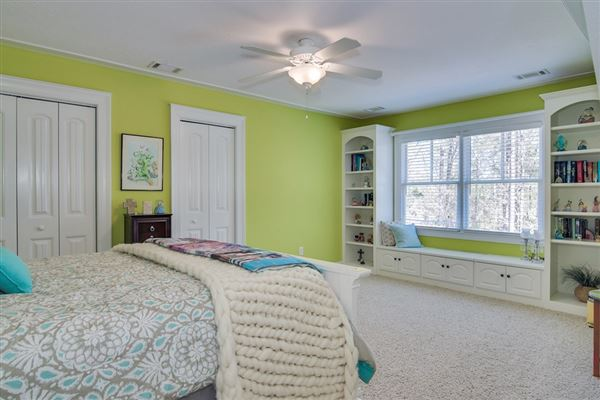 Mansions in Perfect home in GROVETOWN