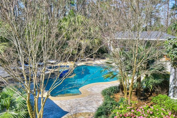 Perfect home in GROVETOWN luxury real estate