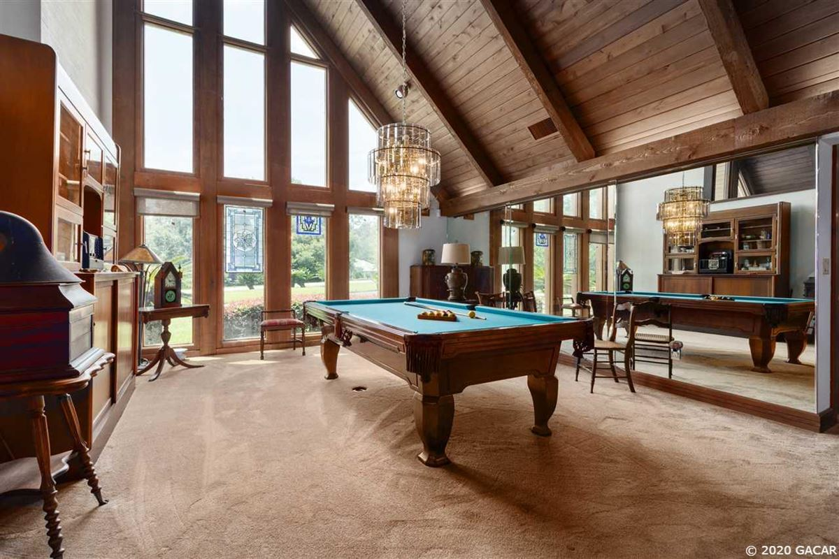 Luxury real estate A fabulous find