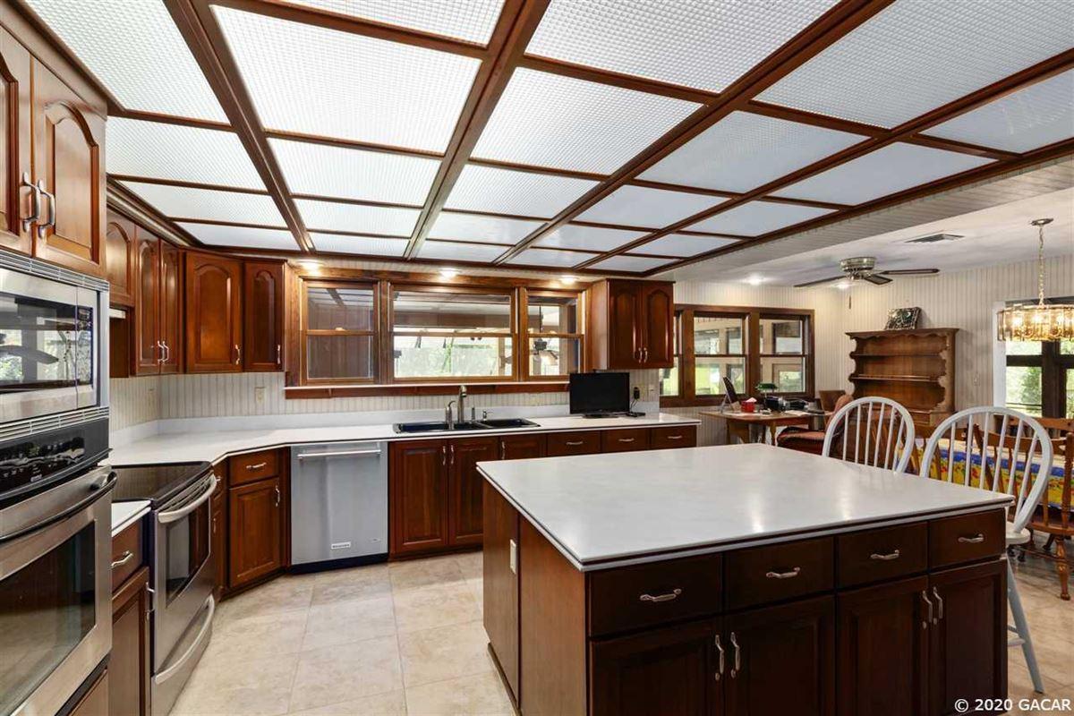 Luxury properties A fabulous find