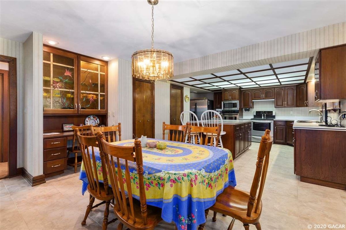 A fabulous find luxury properties