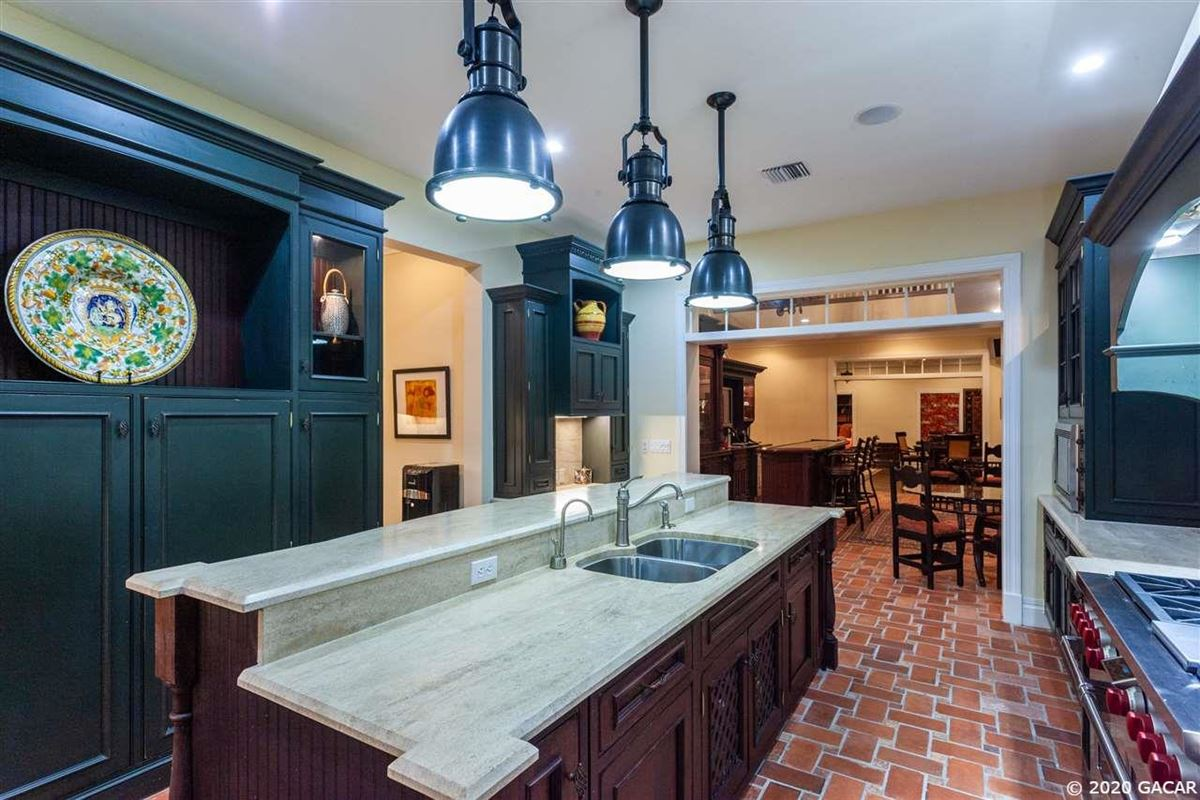 truly breathtaking home luxury properties