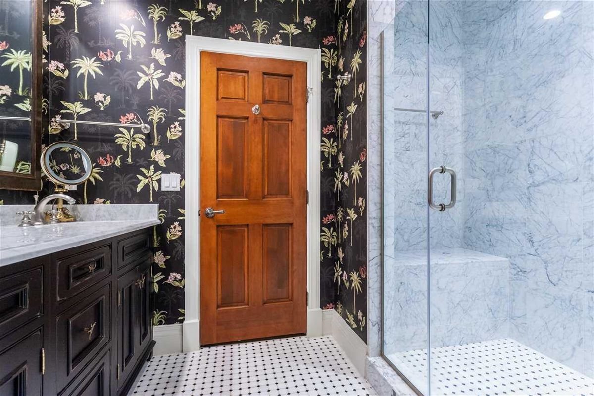 Luxury properties  truly breathtaking home