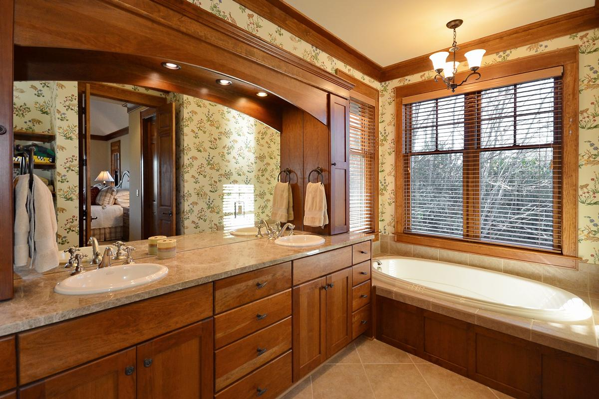 very desirable gated community of Cedar Hill  luxury real estate