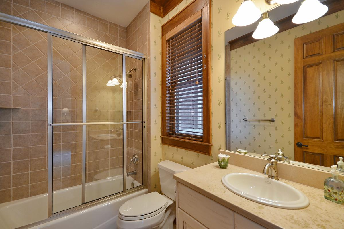 Luxury homes very desirable gated community of Cedar Hill