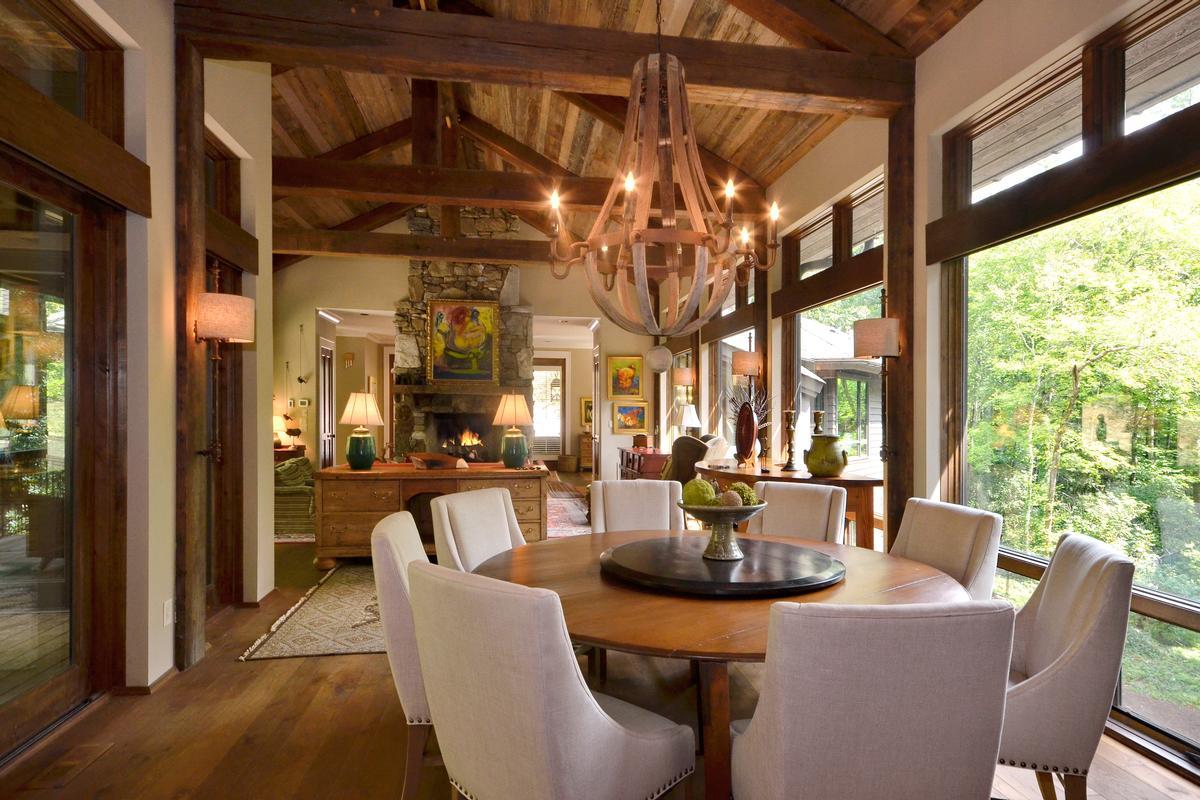 Luxury real estate Exclusive Private Luxury Estate